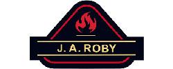 J.A Roy